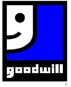 goodwilllogo